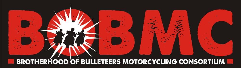 BOBMC Rider Mania