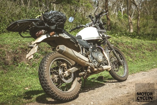 Royal Enfield Long Term Ownership review.