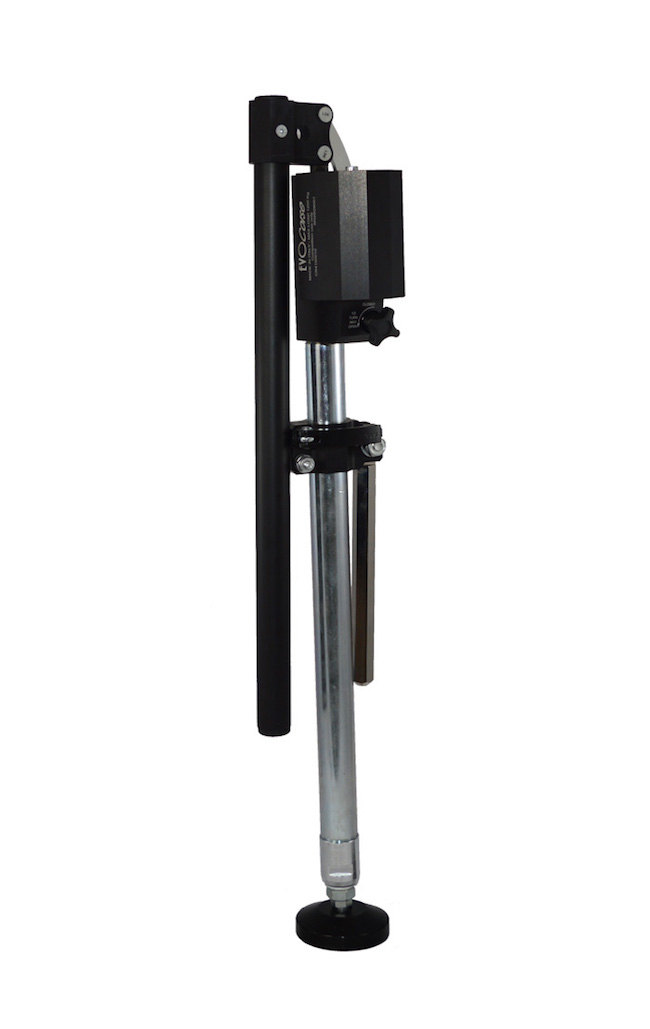 OFFcrk  Hydraulic Jack for all off road racing car