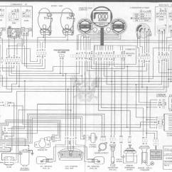 Gio Electric Scooter Wiring Diagram Simple Auto Quasar Diagrams