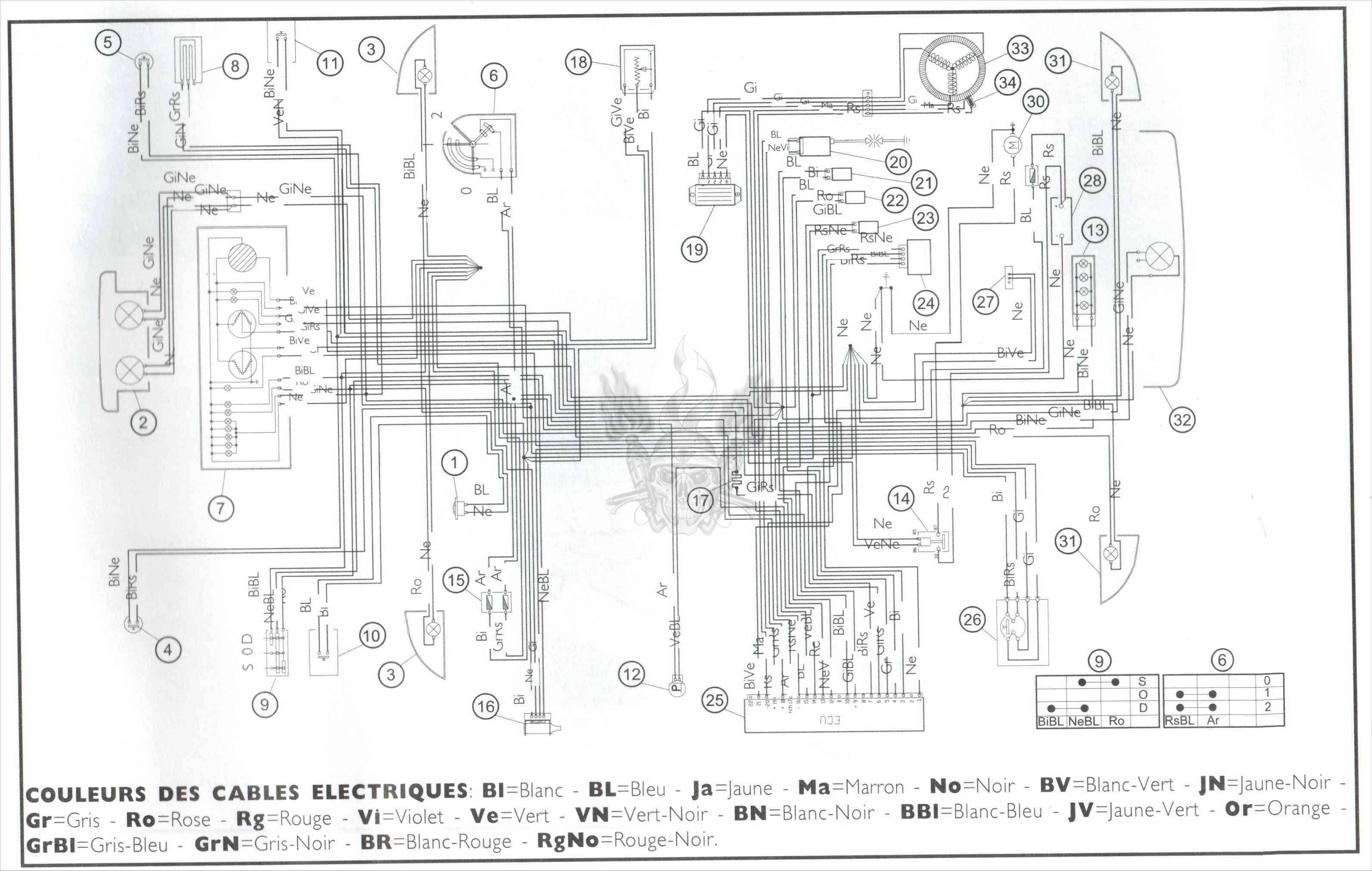 Zero Motorcycle Wiring Diagram Piaggio Motorcycles Manual Pdf Wiring Diagram Amp Fault Codes