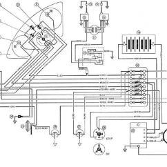 2005 Suzuki Gsxr 600 Wiring Diagram Hengstler Encoder Motorcycle Fuse Box Clicking Auto Electrical C90t Ducati 999 Harley Davidson Softail