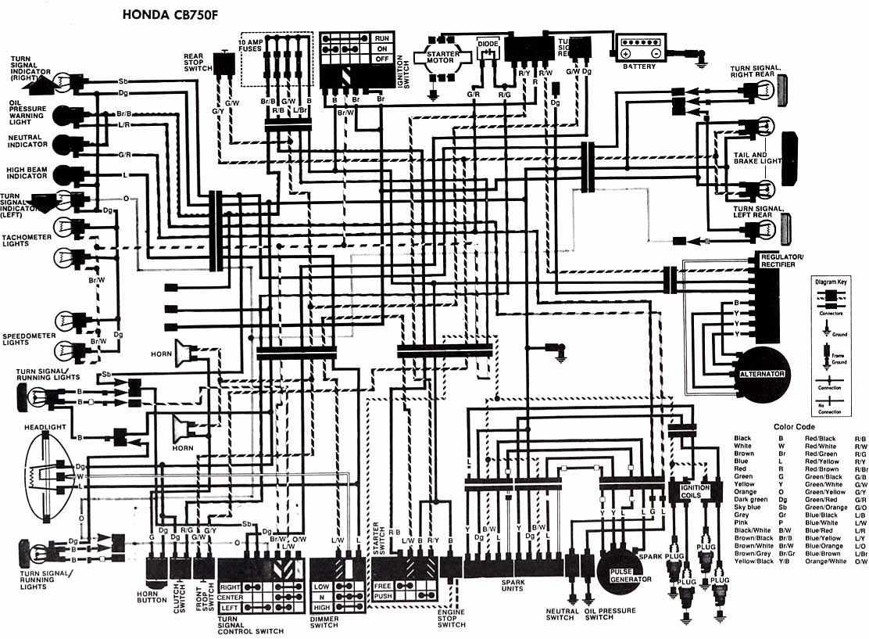 Wiring Diagram Beat Fi Pdf