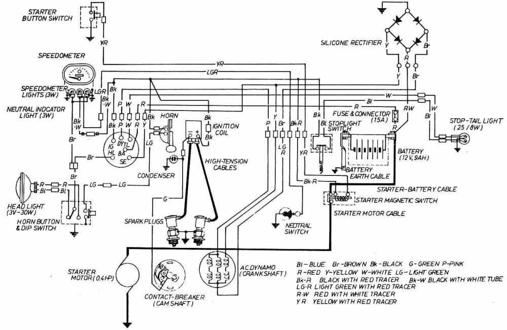medium resolution of wiring diagram honda mr50 vehicle wiring diagrams rh eklablog co craigslist honda mr50 craigslist honda mr50