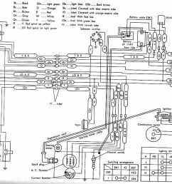 suzuki c50 engine diagram 11 ulrich temme de u2022suzuki boulevard c50 engine diagram best wiring [ 1322 x 880 Pixel ]
