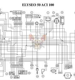 honda z50a k2 wiring diagram schematic diagrams rh ogmconsulting co at honda z50a wiring diagram trusted [ 3146 x 2261 Pixel ]
