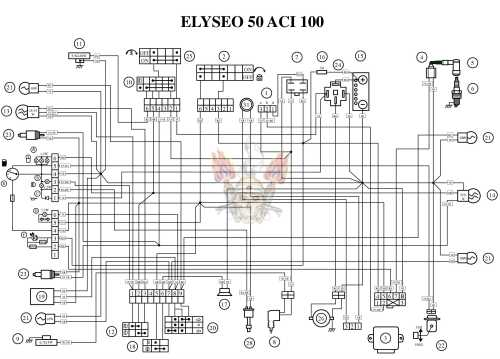 small resolution of honda z50a k2 wiring diagram schematic diagrams rh ogmconsulting co at honda z50a wiring diagram trusted