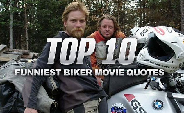 Funny Biker Pics And Quotes Hobbiesxstyle