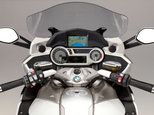 small resolution of 052014 2012 bmw k1600gtl exclusive cockpit
