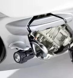052014 2012 bmw k1600gtl exclusive engine [ 1024 x 768 Pixel ]