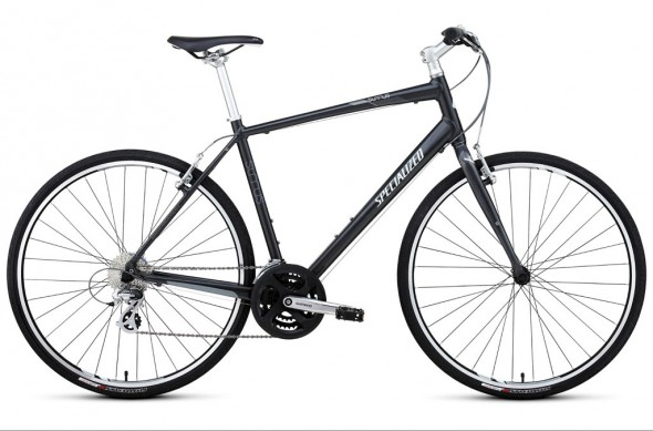 121415-gift-guide-plus-500-specialized-sirrus-bicycle