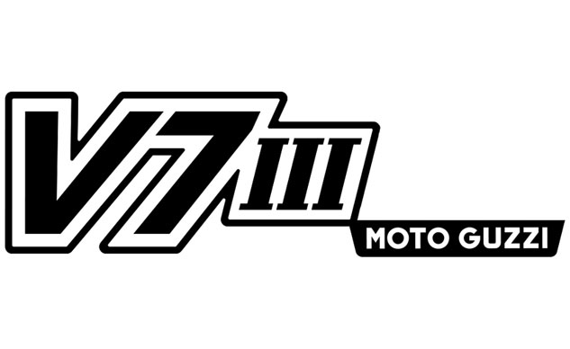 Moto Guzzi V7 III Series Coming for 2017