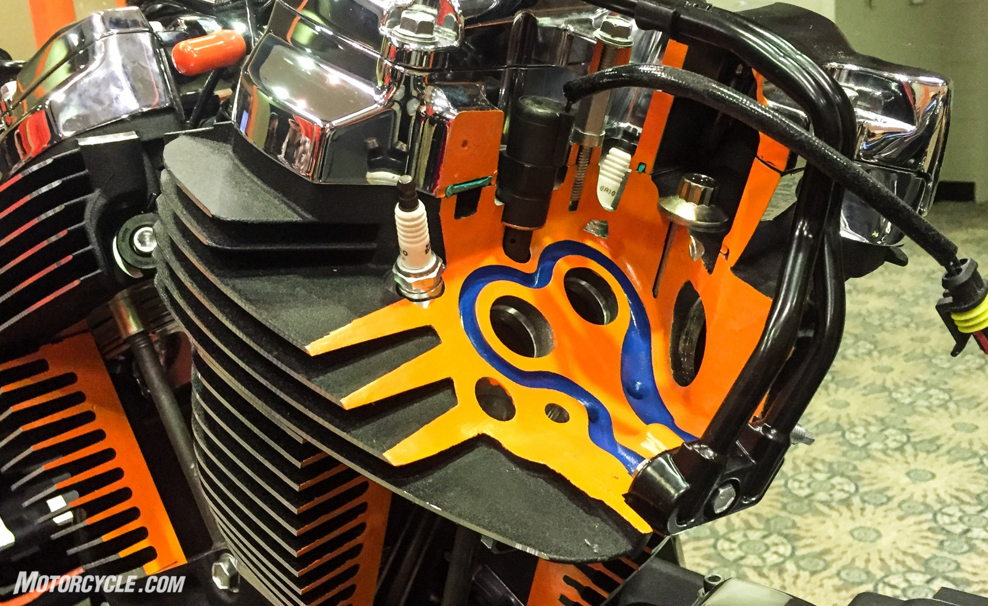 hight resolution of harley davidson milwaukee eight liquid cooling