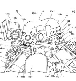 honda v twin motorcycle engines diagram wiring diagram blog 250cc v twin honda motorcycle honda [ 2856 x 1932 Pixel ]