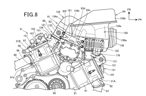 small resolution of honda developing supercharged v twin with direct injectioneicma is coming up really fast but next