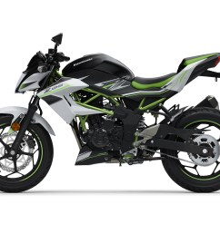 2019 kawasaki ninja 125 and z125 confirmed for intermot kawasaki 125cc engine diagram [ 5000 x 3753 Pixel ]