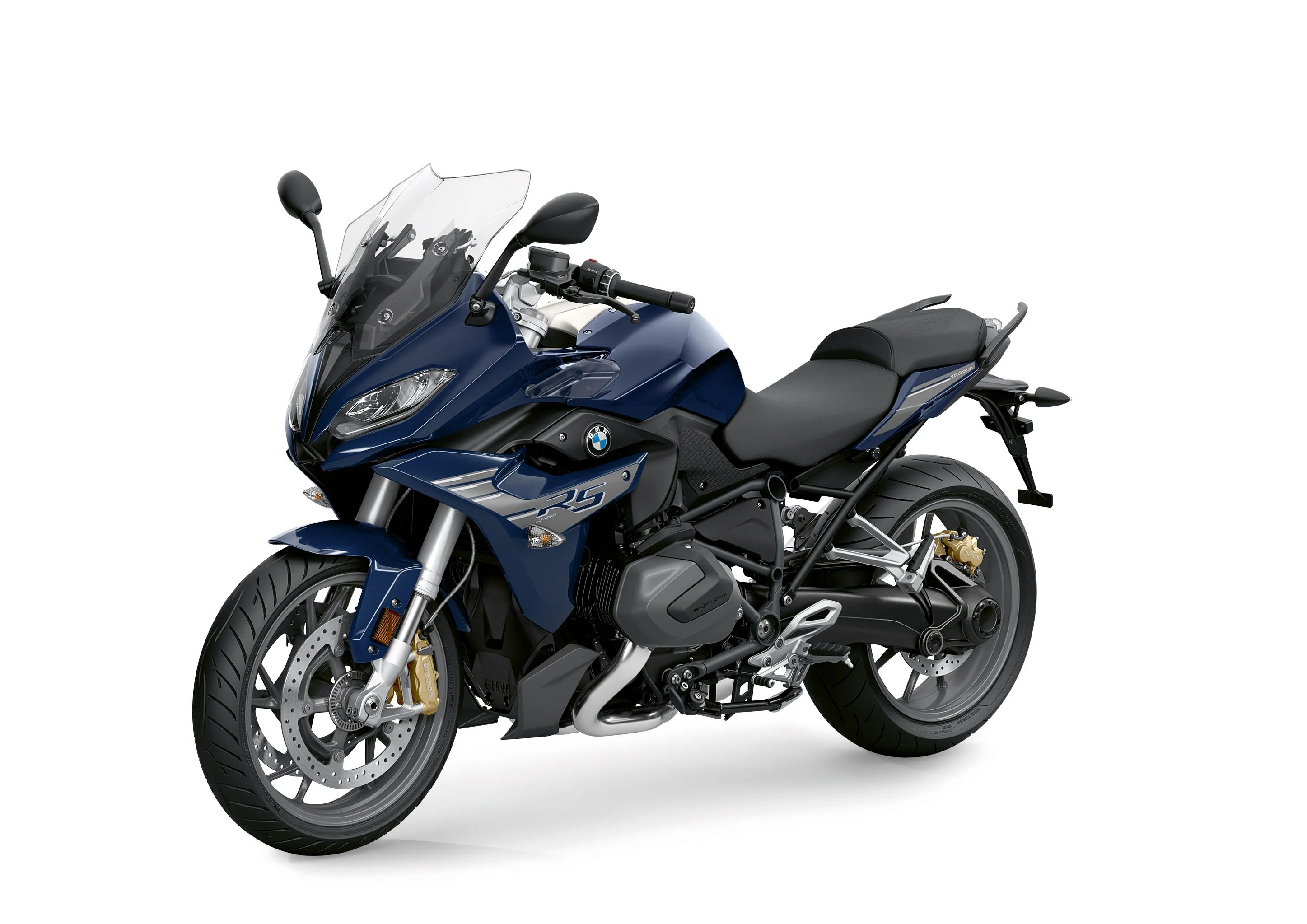 Bmw Motorcycle Insurance Quote