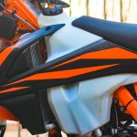 2019 KTM 500 EXC-F Review