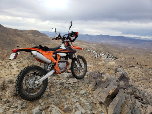small resolution of ktm 500 exc service manual