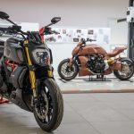 Ducati Design Center