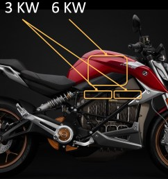 warranty 2 years motorcycle 5 years unlimited miles power pack  [ 1714 x 1050 Pixel ]