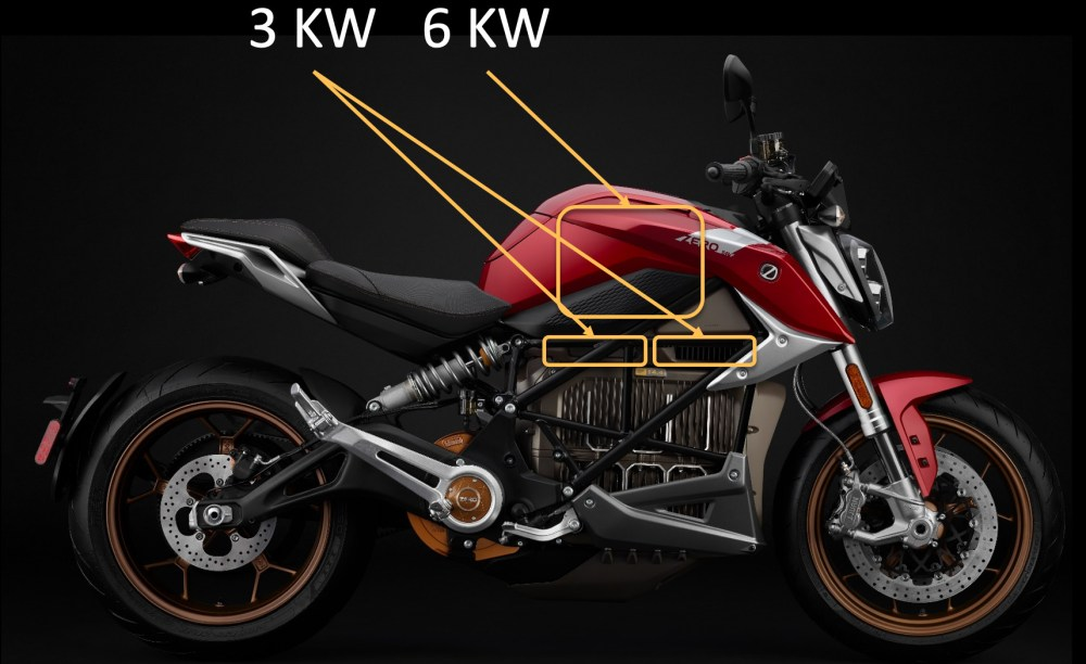 medium resolution of warranty 2 years motorcycle 5 years unlimited miles power pack