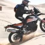 2019 KTM 790 Adventure R