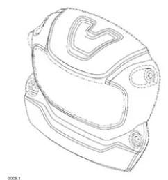 waytrailerplugwiringdiagramford7wayrvplugwiring7wayrv wiringmotorcycle honda motorcycle dealers auto electrical wiring diagram  [ 2055 x 1487 Pixel ]