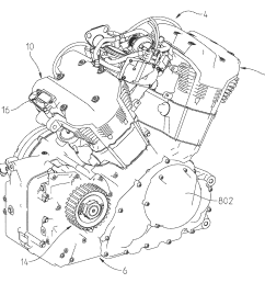 victory engine diagram wiring diagram centre briggs and stratton v twin engine diagram fixed fairing [ 2500 x 1700 Pixel ]