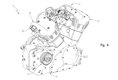 small resolution of victory engine diagram wiring diagram centre briggs and stratton v twin engine diagram fixed fairing