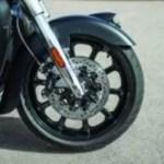 2020 Indian Roadmaster Dark Horse accessorized