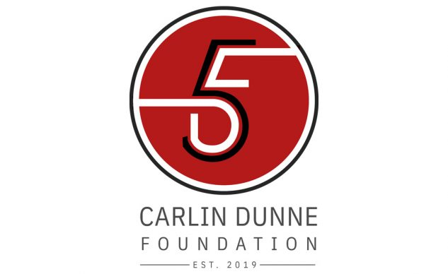 Carlin Dunne Foundation