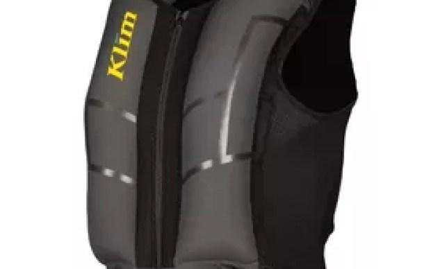 KLIM 2020 Product