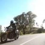 2020 Triumph Thruxton RS Review