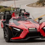 2020 Polaris Slingshot SL Review