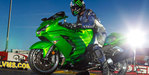 2012 Kawasaki ZX-14R Review [Video]