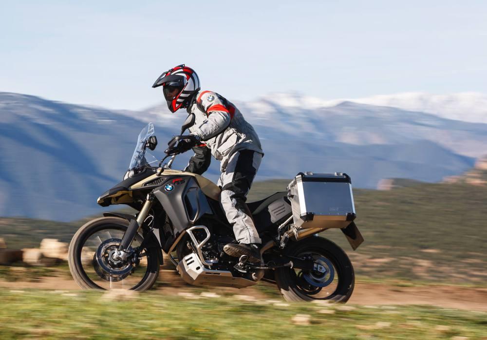 medium resolution of bmw announces 2014 f800gs adventure