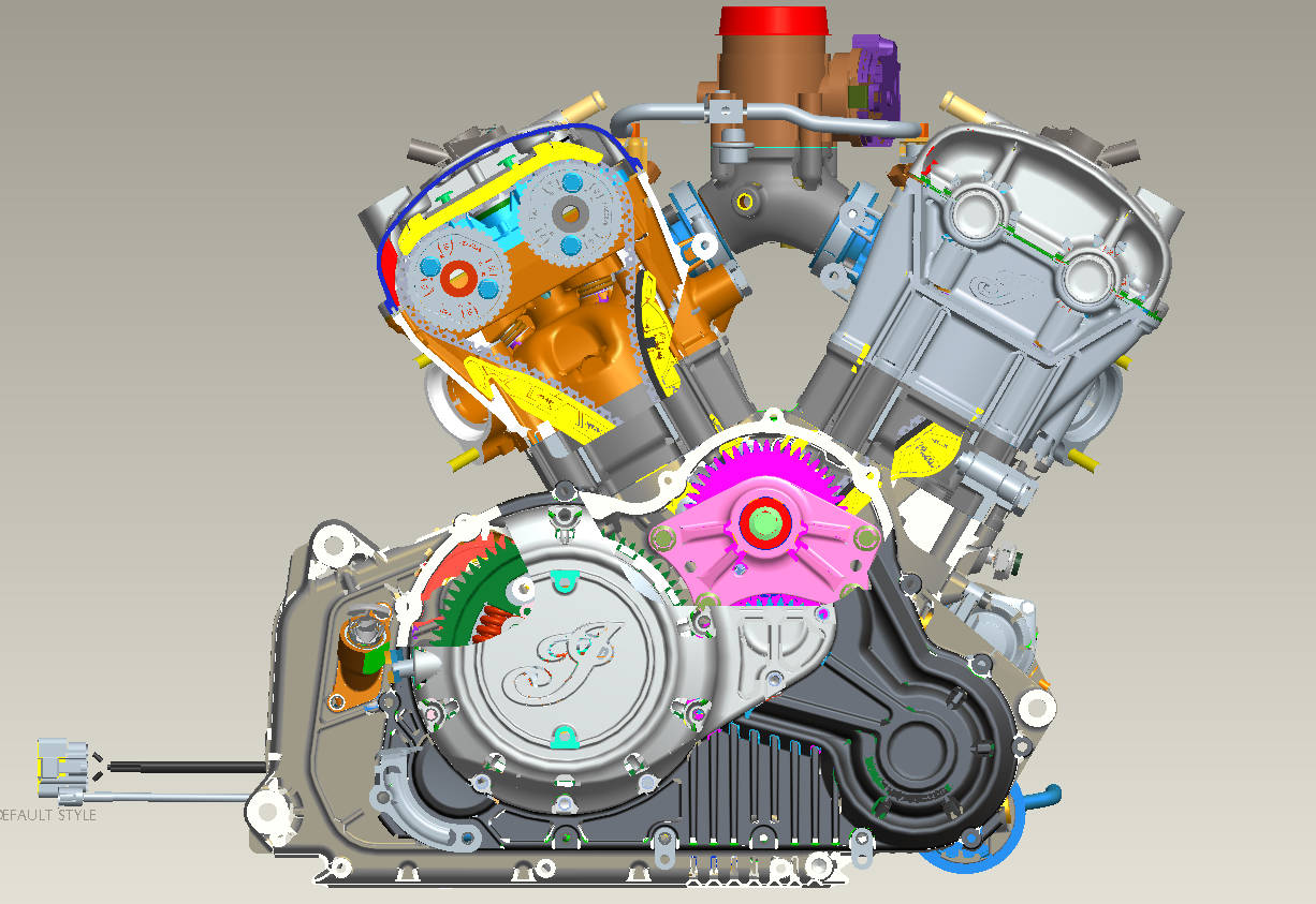 hight resolution of 081214middle1 cad drawings reveal indian scout