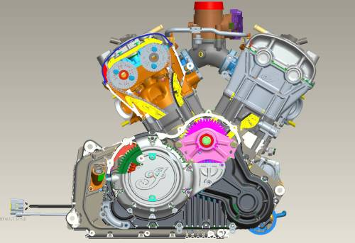 small resolution of victory engine diagram wiring diagram yer victory engine diagram