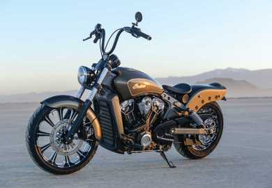 Motorcycledaily Motorcycle News Editorials Product