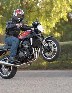 Kawasaki  rs md ride review also motorcycledaily rh