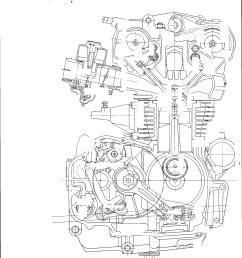 honda bike engine diagram honda wiring diagrams online [ 1355 x 1600 Pixel ]