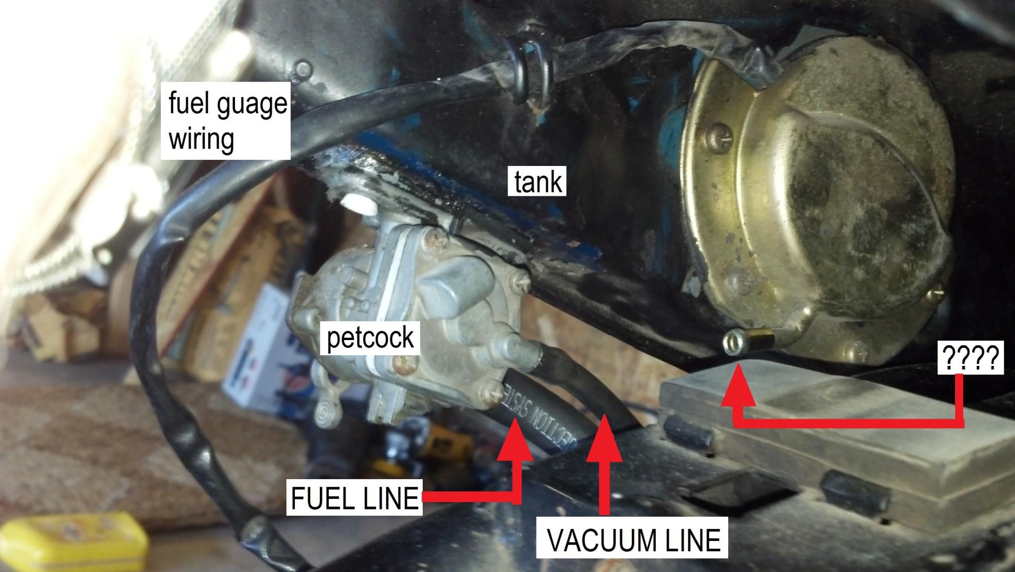 hight resolution of help 80 gs850 rh motorcycleforums net 1981 gs850 suzuki wiring diagram 1981 suzuki