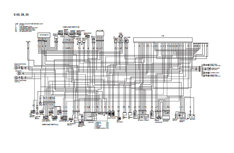 wiring question wire diagram