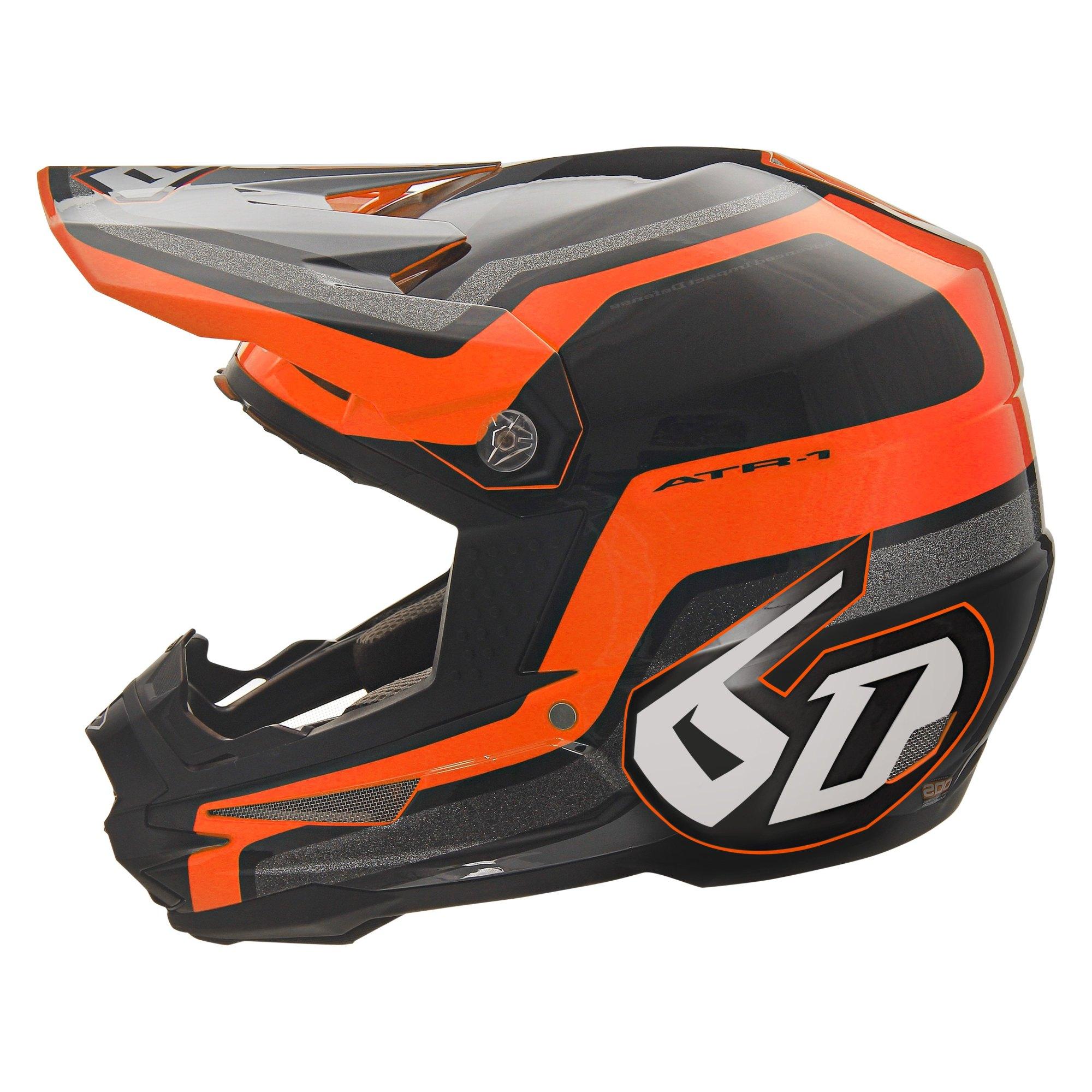 hight resolution of 6d helmets atr 1 fuse off road