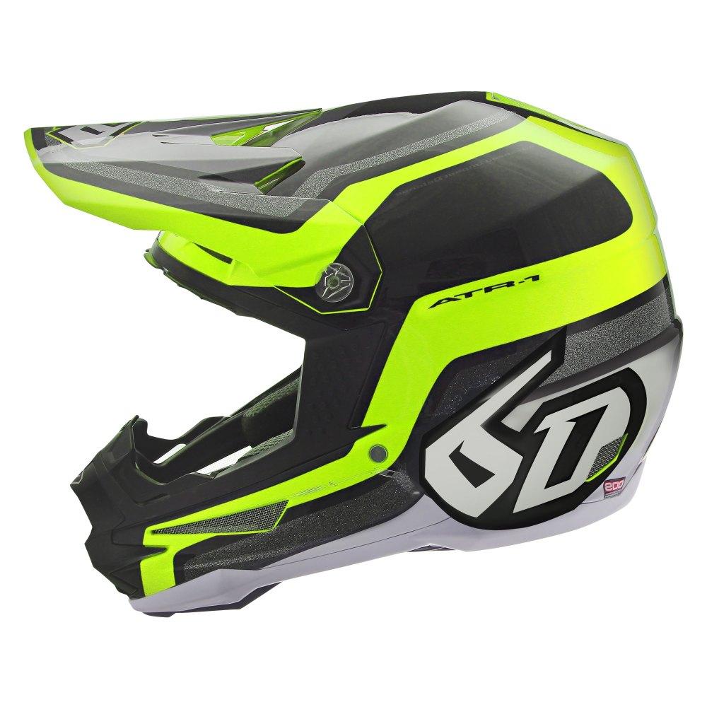 medium resolution of 6d helmets atr 1 fuse off road helmet