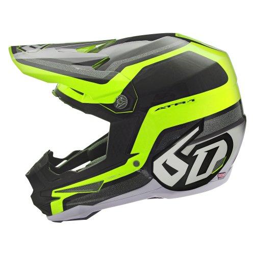 small resolution of 6d helmets atr 1 fuse off road helmet