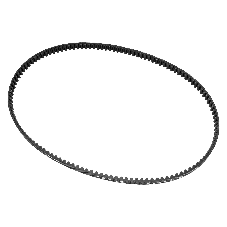 Harley Davidson Belt Replacement   Wiring Diagram Database on harley shovelhead timing, subaru timing, harley ironhead timing,
