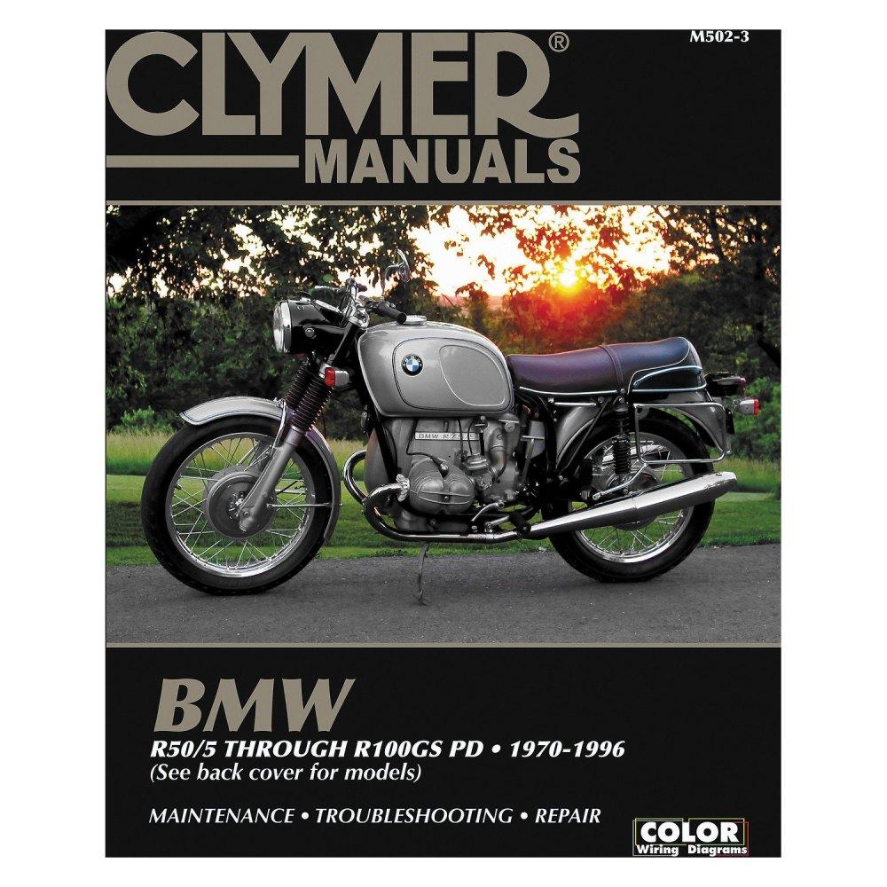 medium resolution of clymer bmw k series 1985 1997 manualclymer bmw k1200rs k1200gt and k1200lt 1998 2010