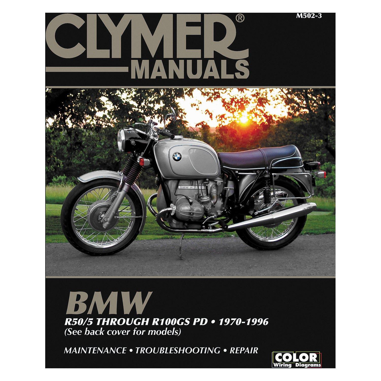 hight resolution of clymer bmw k series 1985 1997 manualclymer bmw k1200rs k1200gt and k1200lt 1998 2010